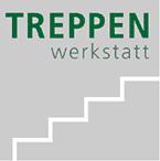 Treppenwerkstatt – Leidersbach Logo